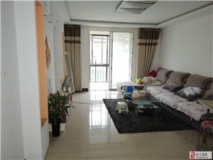 巨融国际2室2厅1卫92平精装多层3楼满5