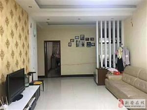 锦绣花园3室2厅2卫56万元