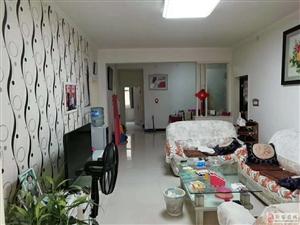 银枫家园3室2厅2卫39万元