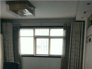 惠东小区临街第一排2室2厅1卫28万元