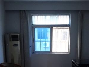 碧霞小区2楼3室1厅1卫108平1300元/月