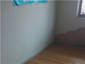 卧龙区农委家属院3室2厅1卫1000元/月