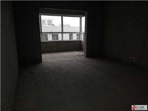 4室2厅2卫85万元