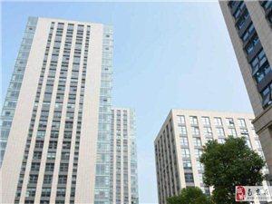 建邺区嘉陵江东街200平大开间采光好房型正