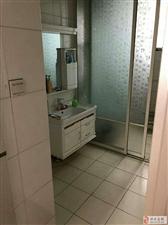 795雅居园小区3室2厅1卫108万元