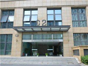 雨花软件谷科创城62平精装办公室出租