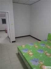 756怡和名士豪庭2室1厅666元/月阁楼