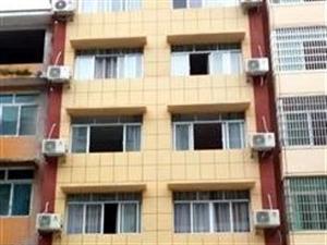 家居�V�鲇�扔泄�寓式�伍g住房出租 ,新建房配置�R。