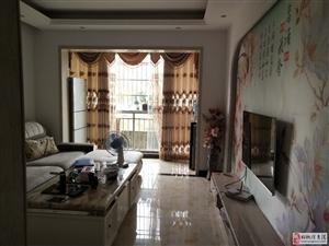 松江国际步梯二楼3室2厅34.8万元关门出售