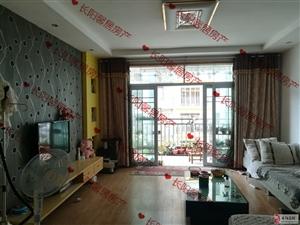 长阳江天一色小区3室2厅2卫68万元