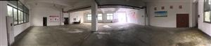 诚信大道1160m2 一楼精装修,办公家具齐全,交通便利
