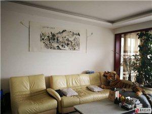 急出售绿景苑板高180平房屋(四室两厅两卫)