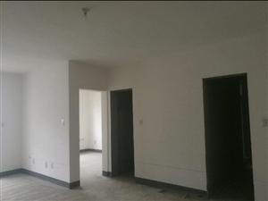 建业桂园3室1厅1卫76万元有证可分期