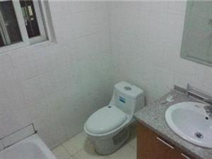 2室1厅1卫400元/月