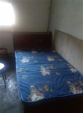 1.2米床低价出售