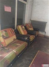 沙发低价出售
