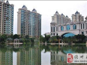 文化广场旁边望海国际85平方62万有钥匙看房