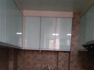 宏帆广场3室2厅1卫68万元