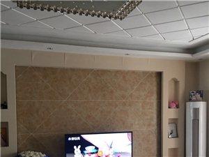 绿洲苑3室2厅2卫精装修电梯房送露台