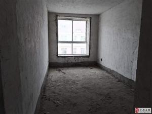 泰和路南段3室2厅1卫52万元!有证!