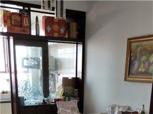土尔扈特小区3室2厅1卫41万元
