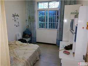 10室2�d2�l55�f元