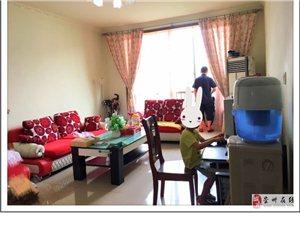金丰南苑小区3室2厅2卫1250元/月