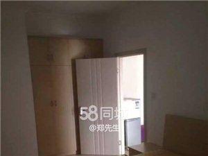 缘江新景1室1厅1卫1200元/月