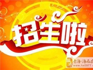 王老師周一至周五晚上作業輔導班和雙休日輔導班現已開始招生