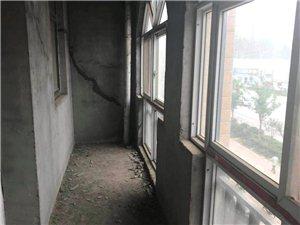 苏州风情园3室2厅1卫30万元