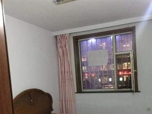 丰园小区2室1厅1卫16.5万元