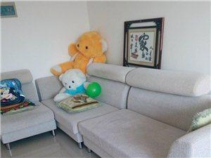 长庆新居1室1厅1卫16.5万元可贷款