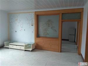 黛溪花园 5楼 112平 108万 带储藏室 集体供暖 满五