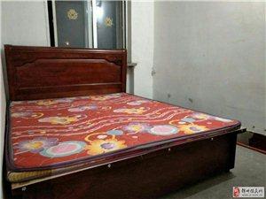 古塔区福德里2室1厅1卫500元/月