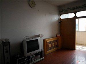 曙光里两室78平米,东西齐全拎包入住