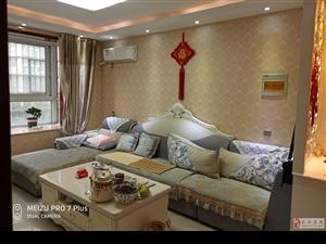 博士家园2室2厅2卫73万元