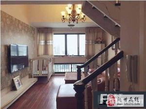 东关独院11室3厅3卫140万元