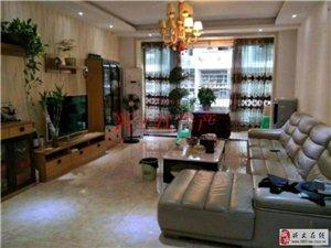 豪华装修香山丽景3室2厅2卫58.8万元