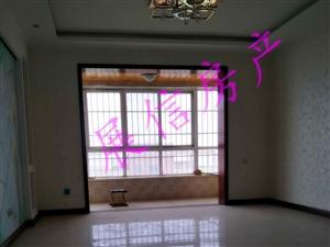 状元府邸3室2厅2卫带地下车库