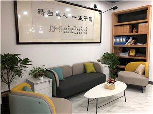 郑州离婚律师找谁比较好 婚姻家庭咨询 夫妻财产