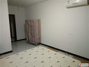 丽阳豪苑3室2厅1卫1416元/月