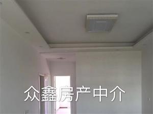 车站边5楼精装修,房产证面积132平,3室2厅2卫