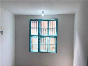 实验小学(花园弄)1楼,两室两厅一厨一卫一阳台
