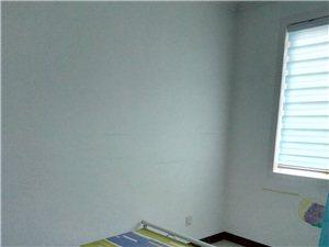香江花城3室2厅1卫60万元