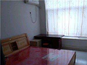 城张小区自建房2室1厅1卫700元/月