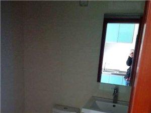 派顿时代广场2室1厅1卫1300元/月