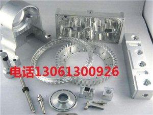 对外承接 机械加工 模具加工各种机械设备零件加工