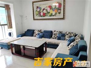 香山丽景温馨两室总价37.8万