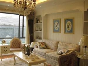 海虹家园2室2厅1卫86万元
