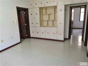 房屋出租:百姓人家小区9号楼2单元303室